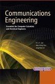 Communications Engineering (eBook, PDF)