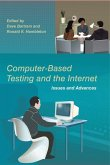 Computer-Based Testing and the Internet (eBook, PDF)