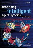 Developing Intelligent Agent Systems (eBook, PDF)
