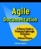 Agile Documentation (eBook, PDF)