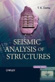 Seismic Analysis of Structures (eBook, PDF)