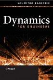 Dynamics for Engineers (eBook, PDF)