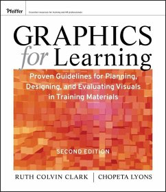 Graphics for Learning (eBook, PDF)