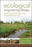 Ecological Engineering Design (eBook, ePUB)
