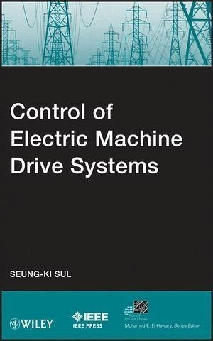 Free Electrical Machines Books Download