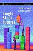 Single Stock Futures (eBook, PDF)