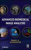 Advanced Biomedical Image Analysis (eBook, PDF)