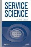 Service Science (eBook, PDF)
