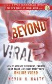 Beyond Viral (eBook, ePUB)