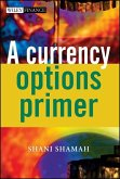 A Currency Options Primer (eBook, PDF)