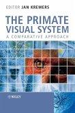 The Primate Visual System (eBook, PDF)