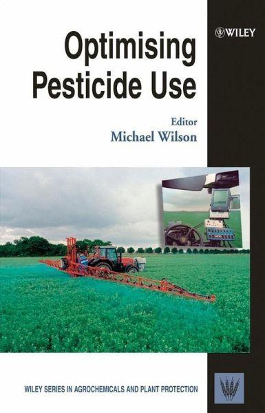 Optimising Pesticide Use Ebook Pdf Buecher De border=