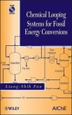 Chemical Looping Systems for Fossil Energy Conversions (eBook, PDF)