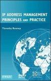 IP Address Management (eBook, PDF)