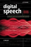 Digital Speech (eBook, PDF)