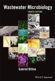Wastewater Microbiology (eBook, PDF)