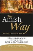 The Amish Way (eBook, ePUB)