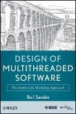 Design of Multithreaded Software (eBook, PDF)