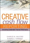 Creative Cash Flow Reporting (eBook, ePUB)
