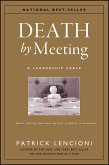 Death by Meeting (eBook, ePUB)