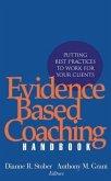 Evidence Based Coaching Handbook (eBook, ePUB)