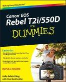 nikon d3200 for dummies pdf