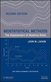 Biostatistical Methods (eBook, PDF)