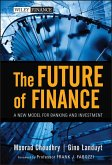 The Future of Finance (eBook, PDF)