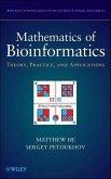 Mathematics of Bioinformatics (eBook, PDF)