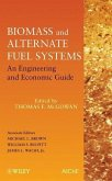 Biomass and Alternate Fuel Systems (eBook, PDF)