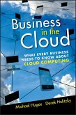 Business in the Cloud (eBook, PDF)