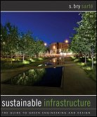 Sustainable Infrastructure (eBook, ePUB)