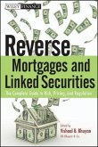 Reverse Mortgages and Linked Securities (eBook, PDF)