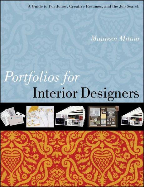 photoshop for interior designers pdf