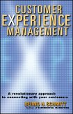 Customer Experience Management (eBook, PDF)
