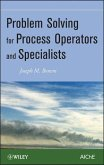 Problem Solving for Process Operators and Specialists (eBook, PDF)
