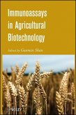 Immunoassays in Agricultural Biotechnology (eBook, PDF)