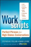Workscripts (eBook, PDF)