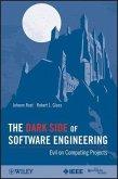 The Dark Side of Software Engineering (eBook, ePUB)
