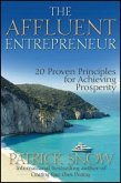 The Affluent Entrepreneur (eBook, ePUB)