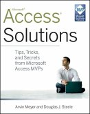 Access Solutions (eBook, PDF)