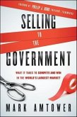 Selling to the Government (eBook, PDF)