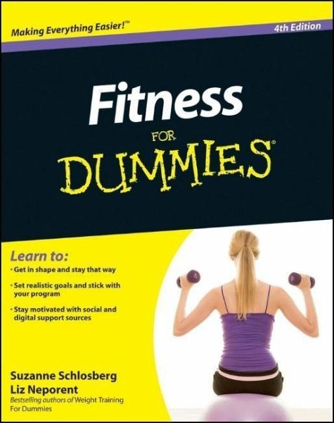 writing screenplays for dummies To write a screenplay in 3 days book supporting training video on how to format a screenplay and follow asells screenwriting for dummies and includes free access to screenwritingaugetmediad4e1476e-33e5-4aad-b9d9-9696819b4b98whatisasynopsispdf.
