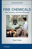 Fine Chemicals (eBook, PDF)