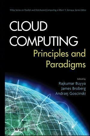 cloud computing includes pdf