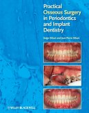 Practical Osseous Surgery in Periodontics and Implant Dentistry (eBook, ePUB)