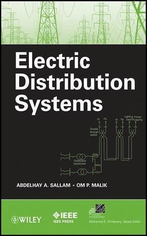 Pdf textbook distributed systems
