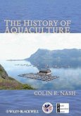 The History of Aquaculture (eBook, PDF)