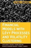 Financial Models with Levy Processes and Volatility Clustering (eBook, PDF)