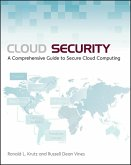 Cloud Security (eBook, ePUB)